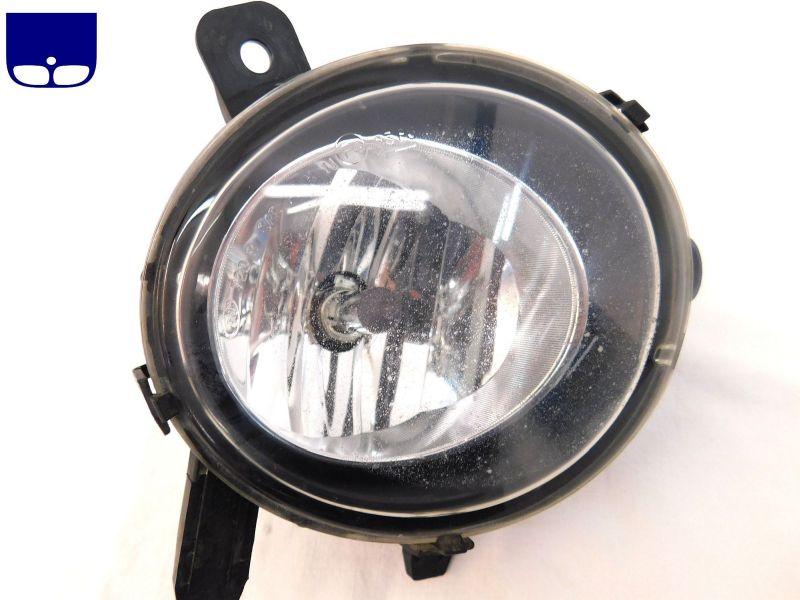 Nebelscheinwerfer rechts Nebelscheinwerfer rechtsBMW 1 (F20) 118IA