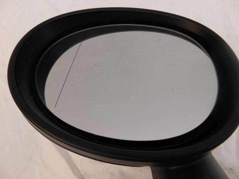 Außenspiegel links, elektrisch Außenspiegel links Enigmatic Black Met. mit LichtmodulMINI MINI COUNTRYMAN (F60) COOPER