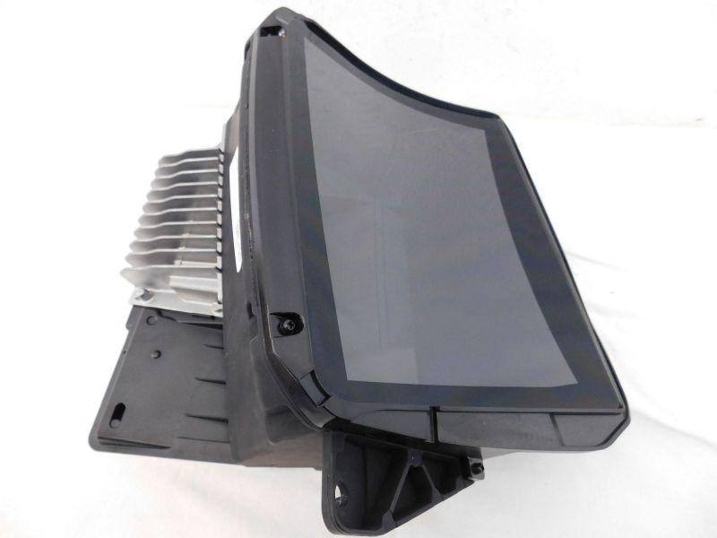Head Up Display Head Up DisplayBMW X6 M  F96