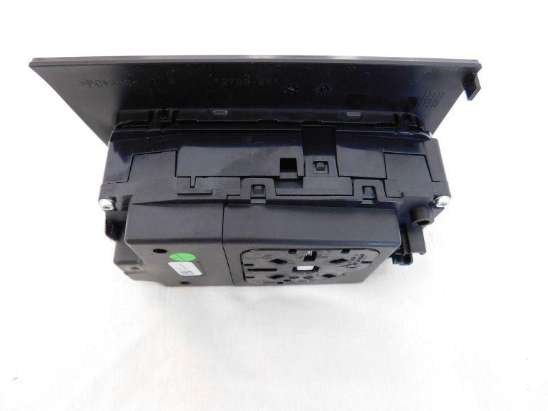 I-Drive Controller I-Drive ControllerBMW X6 M  F96