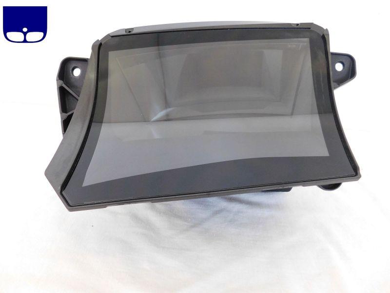 Head Up Display Head Up DisplayBMW 7 (G12 LCI ) 760 I, LI XDRIVE