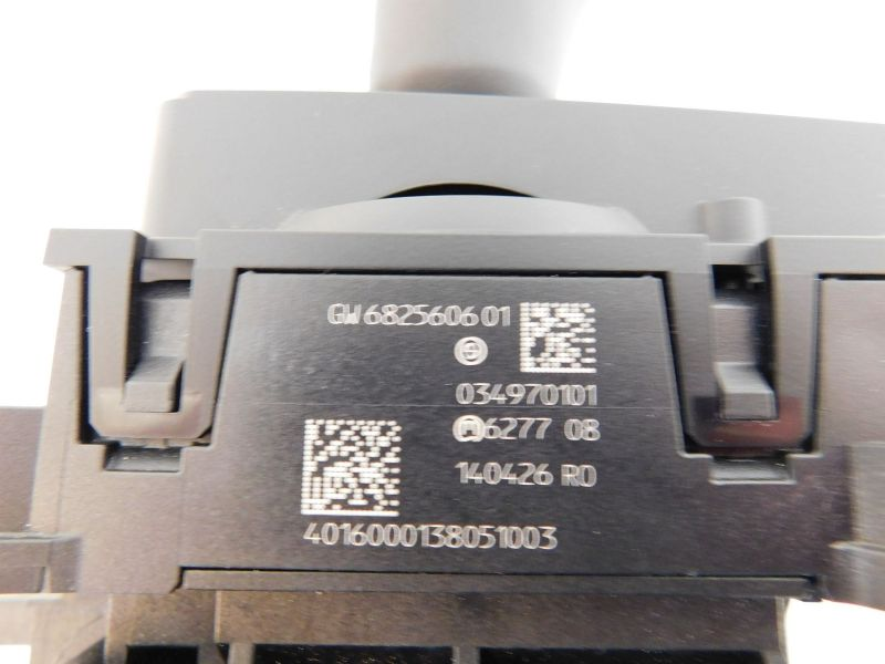 Schaltknauf A.-Schaltknauf SportautomatikBMW 7 (G12) 740 I,LI