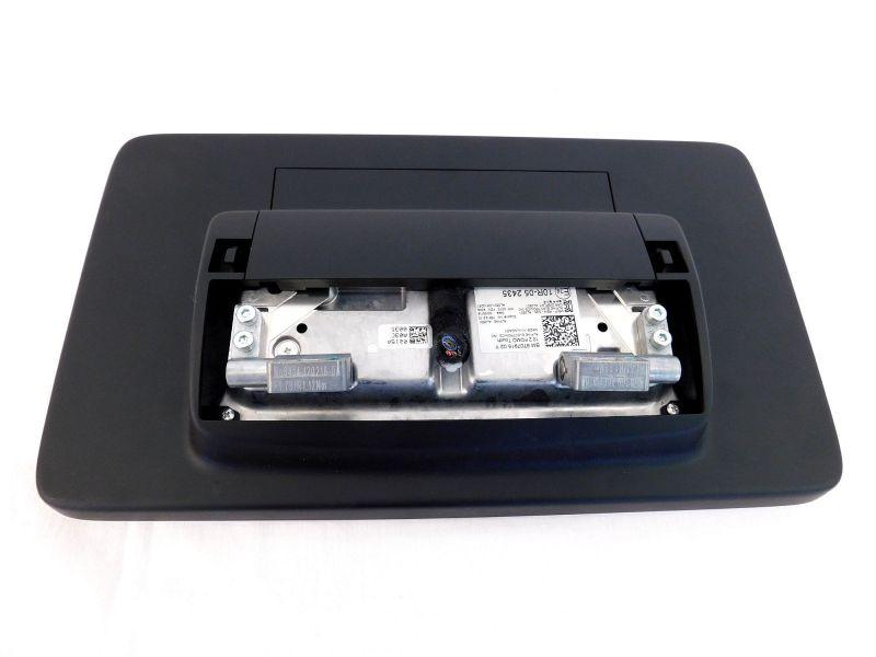 DVD-Wechsler Fondmonitor (10,2 Touch)BMW X6 (G06) M50I