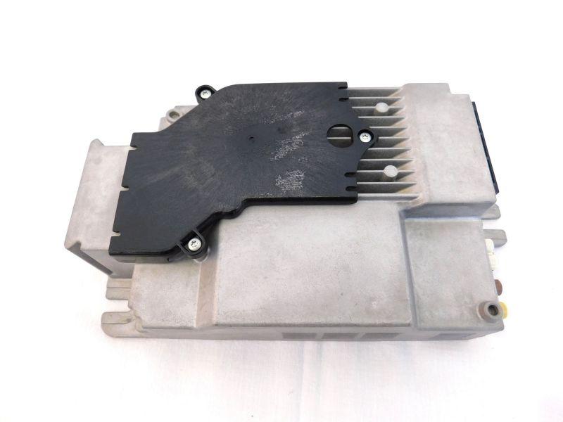 Radio / Verstärker / Zubehör TV - ModulBMW 8 GRAND COUPE (G16) M850XD